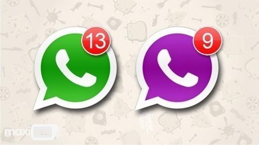 Çift hatlı telefona iki farklı WhatsApp nasıl kurulur?