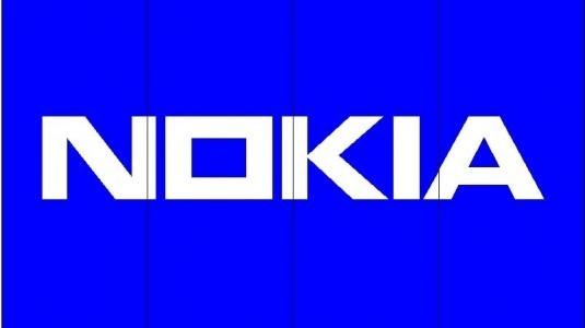 Nokia 2017 dördüncü çeyreğine ait verileri paylaştı