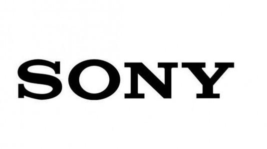 Sony en az 2 yıl daha cihazlarını güncelleyecek