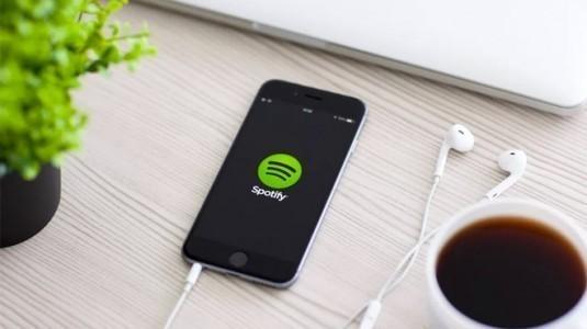 Spotify, ilçe ilçe hangi müzik türlerinin dinlendiğini açıkladı