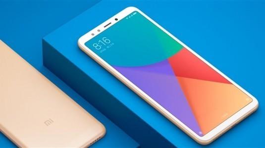 Xiaomi yeni telefonuyla, Razer Phone'un rakibi olacak