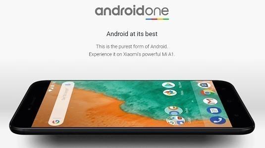 MIUI 9 ve Android One Anketinde Beklenmeyen Sonuç Çıkınca Anket Kaldırıldı