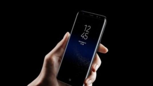 Galaxy S9, Exynos 9810 ile Geekbench'te Göründü