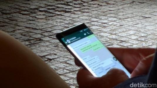 Nokia 9'un Görüntüleri Ortaya Çıktı