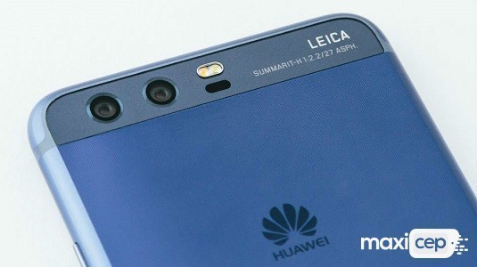 Huawei P20 ve P20 Plus TENAA Kayıtlarında Ortaya Çıktı