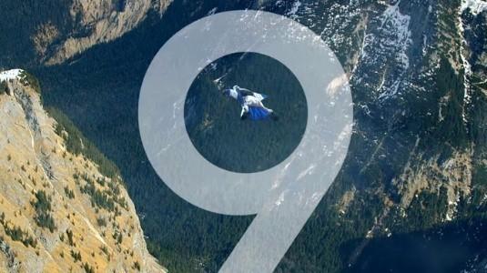 Samsung Galaxy S9'un Tanıtım Videoları Yayınlandı