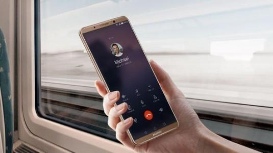 Huawei: ''Sahte yorumları, kaldıracağız!''