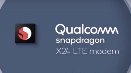 7nm İlk İşlemciye Sahip Snapdragon 855 Galaxy S10'da Kullanılabilir