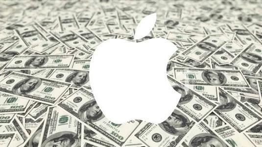 Strategy Analytics: Apple, 2017 Son Çeyrekte Akıllı Telefon Gelirlerinin Yarısına Sahip Oldu