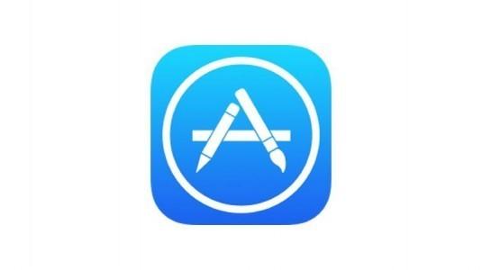 Apple'dan, geliştiricilere çok sert uyarı
