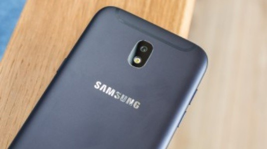 Samsung Galaxy J4 (2018) Ortaya Çıktı
