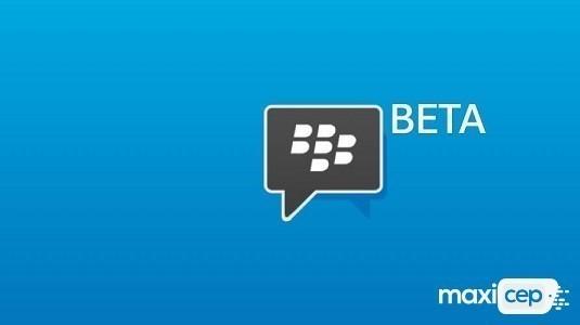BBM Beta Android İçin Yeni Özellikler İle Güncellendi