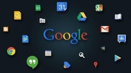 Google, YouTube ve GMail çöktü, ortalık karıştı