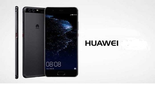 Huawei P20 Plus Always On Display ve 4000mAh Pil İle Beraber Geliyor