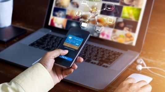 Yeni girişimciler için, önemli teknolojik stratejiler
