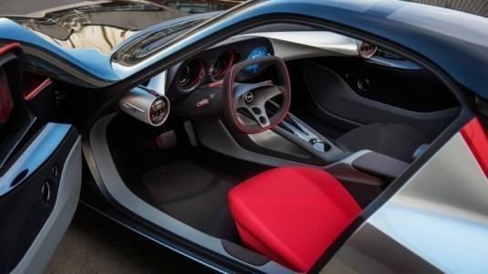 Trend Micro ile Panasonic akıllı arabaların güvenliği için çalışacak