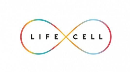 Turkcell, Lifecell markası ile Ukranya'da 4G lisansını aldı