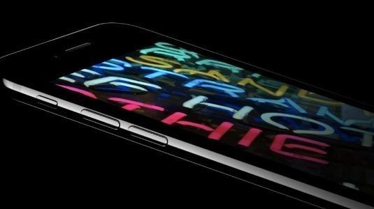 Apple Sertifikalı Yenilenmiş iPhone 7 ve iPhone 7 Plus'lar 499 Dolardan Başlayan Fiyatlarla Satışa S