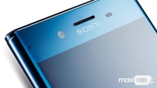 Sony Xperia XZ2 ve XZ2 Compact Modellerinin Özellikleri Ortaya Çıktı