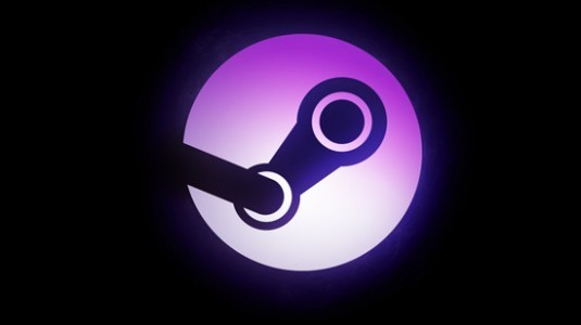 Merak konusu olan Steam KDV zammı, yürürlülüğe geçti