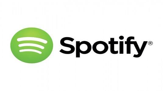 Spotify akıllı hoparlör üretimi için kolları sıvadı.