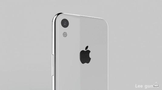 Apple iPhone SE 2, 4.2 inç Ekranla WWDC 2018'de Tanıtılabilir
