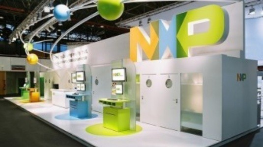 Qualcomm, Broadcom'a Tepki Olarak NXP Teklifini 44 Milyar Dolara Yükseltti