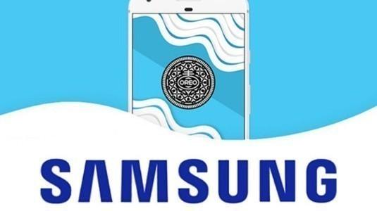 Samsung, Galaxy S8, S8 + için Android 8.0 Oreo Güncellemesi Yeniden Başladı
