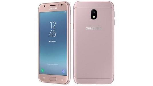 Samsung Galaxy J3 2018 Modeli WiFi Sertifikasında Göründü