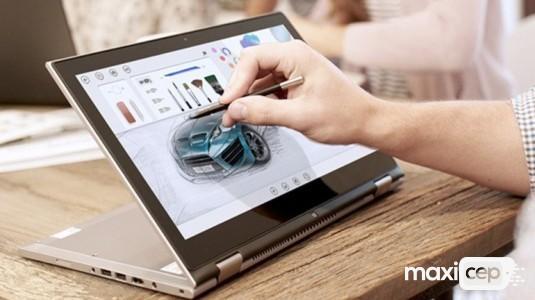 Dell Inspiron 5379 teknik özellikleri ve fiyat etiketi