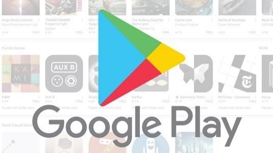 Google Play Store 9.0.15 APK Dosyası Yayınlandı