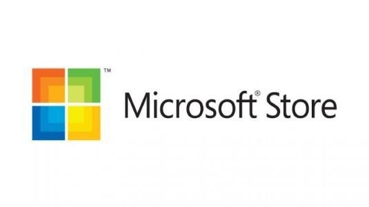 Microsoft Store'da, yeniden Lumia satışları başladı