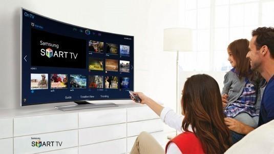Akıllı TV'ler, artık kötü niyetli kişilerin hedefindi