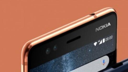 Nokia MWC 2018 Etkinliğini Buradan Canlı Olarak İzleyin