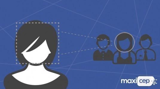 Facebook yüz tanıma özelliğini ülkemizde kullanıma sundu