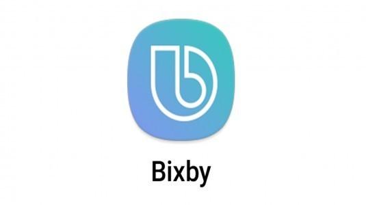 Bixby 2.0 ne zaman tanıtılacak?