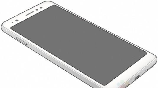 Asus Zenfone 5, Duyuru Öncesinde Sızdırıldı