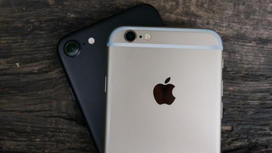 Servis yok hatası gören iPhone sahipleri, cihazlarını değiştirebilir