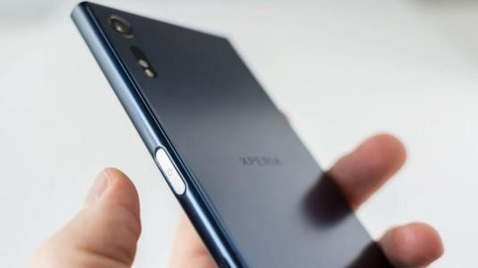 Sony Xperia XZ2, Twitter üzerinden sızdırıldı