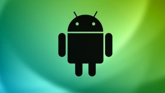 Android Nougat, artık en popüler Android sürümü