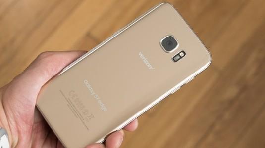Samsung, Galaxy S7, Galaxy A5 ve Galaxy Tab S3 için Android Oreo Üzerinde Çalışmaya Başladı