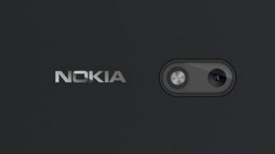 Yeni Nokia Cihazları (TA-1043 ve TA-1046) Rusya'da Sertifika Aldı
