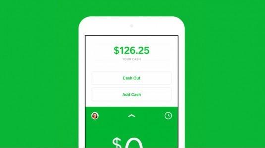 iOS için en iyi Bitcoin alım ve satım uygulaması