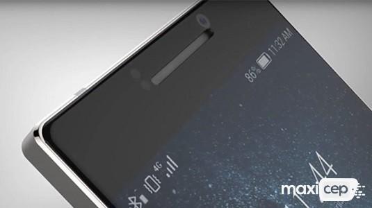 Nokia 9'un Bir Çok Teknik Özelliği Ortaya Çıktı