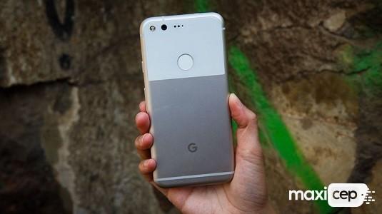 Pixel ve Pixel XL Modellerindeki Mikrofon Sorunu Yüzünden Google'a Davalar Açılıyor