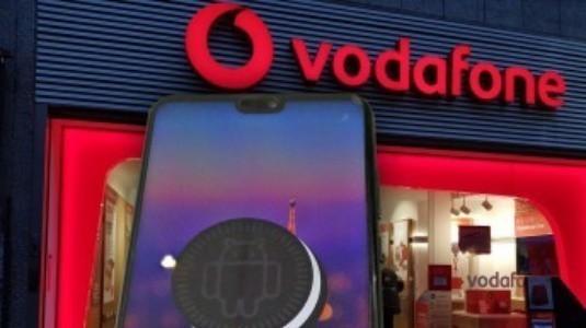 Vodafone İspanya, Huawei P20 Lite Hakkında Detayları Ortaya Çıkardı