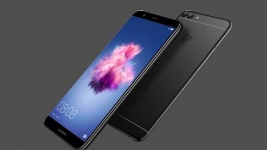 Huawei P Smart'ın satışları n11.com'da başladı