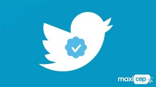Twitter açıkladı, herkes Mavi Tık sahibi olabilecek