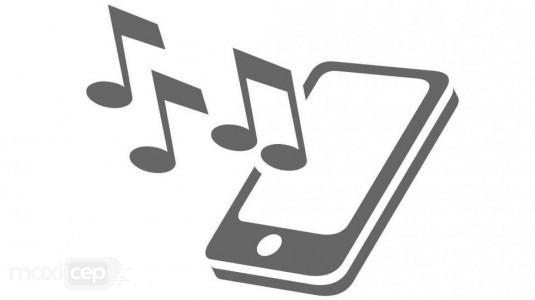 Galaxy S9 ailesinin orijinal zil sesleri yayınlandı