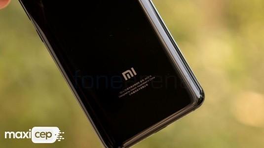 Xiaomi Mi 7, Snapdragon 845 ve 6GB RAM'le Benchmark Testinde Görüldü